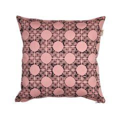 Design by Riikka Kaartilanmäki Cushions, Collections, Throw Pillows, Design, Toss Pillows, Toss Pillows, Pillows, Decorative Pillows, Decor Pillows