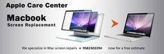 Apple Care Center ‏@AppleCareCentre  6m6 minutes ago @AppleCareCentre Care Center is paramount onsite #MacBookAir #MacBookPro Laptop/Desktop repair service in Delhi NCR.   Call us:- 9582302294