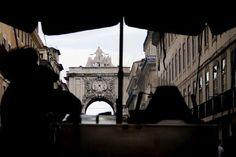 Histórias da Sandra Fotos: Elevador do Arco da Rua Augusta abre a 9 de Agosto 2013http://historiasdasandrafotos.blogspot.pt/2013/08/elevador-do-arco-da-rua-augusta-abre-9.html
