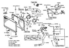 Corolla DIY: 2006 Toyota Corolla Sedan/ Hatchback 1ZZFE