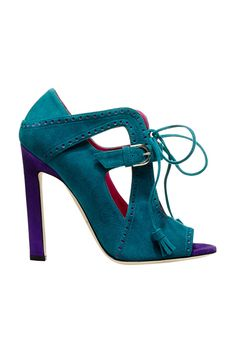 Brian Atwood fall 2014