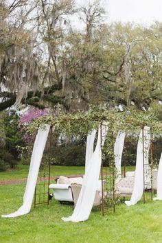 Charleston Weddings magazine fall-winter 2015 / image by Clay Austin Photography