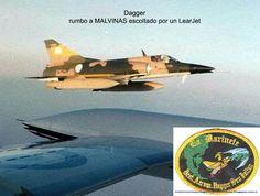 RAZONYFUERZA - FOTOS Y RELATOS DE LA GUERRA DE MALVINAS - Fuerzas Armadas Argentinas Falklands War, My War, Royal Navy, Military Aircraft, Warfare, Air Force, Fighter Jets, Pictures, Color