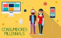 Fuerzas disruptivas retan a las marcas y sus viejos hábitos   M2M - Marketing to marketing