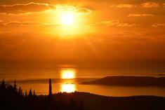 M   o    m    e    n    t    s    b    o    o    k    .    c    o    m: Αν δε μου 'δινες την ποίηση, Κύριε, δε θα 'χα τίπο... Sunsets, Celestial, Outdoor, Photos, Outdoors, Outdoor Living, Garden, Sunrises, Sunset