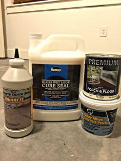 Concrete Floor Supplies                                                                                                                                                                                 More