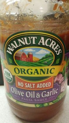 Life saver during the low iodine diet. Available in the Giant organic isle. Low Salt Recipes, Low Sodium Recipes, Diet Recipes, Vegan Recipes, Foods With Iodine, Low Iodine Diet, Thyroid Cancer, Thyroid Health, Radioactive Iodine