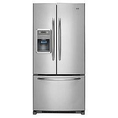 Top Rated Refrigerators Reviews Toprefrigerator Profile Pinterest