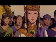 As Leis do Sol - Filme de Ryuho Okawa (Dublado) - YouTube