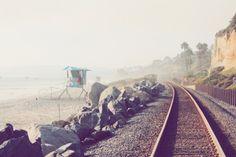 New free stock photo of sea beach sand