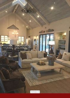 Metal Building Barn Home Kit and photos of Metal Building Homes South Texas. & I love the exposed beams in this dream house by Hutker Architects ...