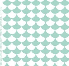 Littlephant_big_waves_aqua_pattern_RGB