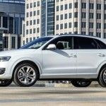 2015 Audi Q7 Release Date and Review | Auto Uniteds