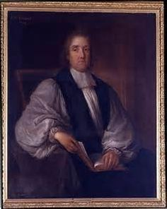 Reformed Anglicans: 29 September 1636 A.D.  Thomas Tenison Born—81st o...