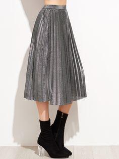 skirt160919002_2