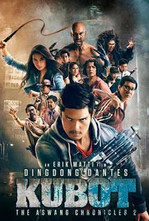 Pinoy Movies Film 2014 Adventure Film Movies To Watch Free Movies Free