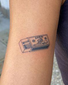 Time Tattoos, Body Art Tattoos, New Tattoos, Cool Tattoos, Tatoos, Dainty Tattoos, Pretty Tattoos, Small Tattoos, Cute Simple Tattoos
