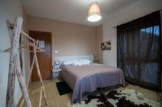 room of ciciu locanda