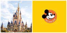 Auto Draft Disney Resort Hotels, Disney World Resorts, Disney Vacations, Walt Disney World, Caribbean Beach Resort, Beach Club Resort, Disney S, Disney Parks, Disney Park Passes