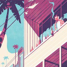 Tom Haugomat | FormFiftyFive – Design inspiration from around the world