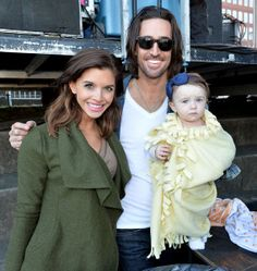 Win a jake owen meet greet at httpsot3chj8 tortugafest win a jake owen meet greet at httpsot3chj8 tortugafest jakeowen be happy pinterest jake owen eye candy and people m4hsunfo