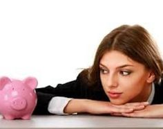Start Fulfilling Your Needs Hassle Free Manner With Instant Cash Loans
