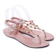 425083fd6f90c 7 Best Sandal images