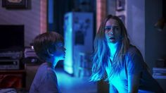 Lights Out (2016) - IMDb