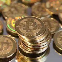 Il #bitcoin? Piace sia ai negozianti del Trentino che dell'Alto Adige