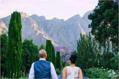 http://kristiagier.com/blog/mr/ http://prettyperfectevents.co.za/