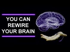 The 5 Minute MIND EXERCISE That Will CHANGE YOUR LIFE! (Your Brain Will Not Be The Same) - YouTube