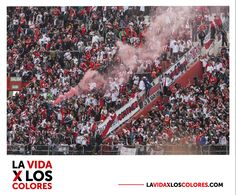 #Lavidaxloscolores