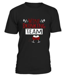 "# Wine Drinking Team | Funny Wine Lover Gift T-Shirt .  Special Offer, not available in shops      Comes in a variety of styles and colours      Buy yours now before it is too late!      Secured payment via Visa / Mastercard / Amex / PayPal      How to place an order            Choose the model from the drop-down menu      Click on ""Buy it now""      Choose the size and the quantity      Add your delivery address and bank details      And that's it!      Tags: This is the perfect t-shirt for…"