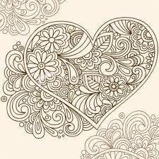 henna tattoo designs - Google Search