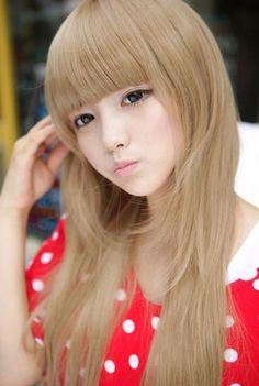 Cute Korean Girl Hairstyles | رواية : كوريا هيا بقلبي عمل الثنائي ...바카라게임ゅⓢⓞⓞ ⑦⑨ . ⓒⓞⓜけ▷