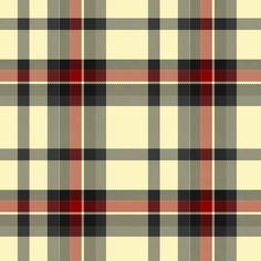 "12""x12""  Tartan1 pattern vinyl sheet - adhesive backed - scrapbooking, hobby, cutter, crafts on Etsy, $3.99"