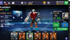 HOW TO GET UNLIMITED Gold and Coins ON Real Steel Champions (2019 HACK)   Real Steel Champions Hack and Cheats Real Steel Champions Hack 2019 Updated Real Steel Champions Hack Real Steel Champions Hack Tool Real Steel Champions Hack APK Real Steel Champions Hack MOD APK Real Steel Champions Hack Free Gold Real Steel Champions Hack Free Coins Real Steel Champions Hack No Survey Real Steel Champions Hack No Human Verification Real Steel Champions Hack Android Real Steel Champions Hack i App Hack, Boxing Champions, Real Steel, Hack Tool, Glitch, Cheating, Chemistry, How To Get, Hacks
