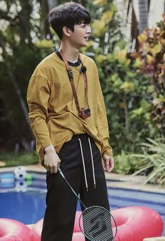 iKON Summertime Season 3 in Hawaii Photobook Scan Bobby, Ikon Songs, Ikon Member, Kim Jinhwan, Ikon Debut, Ikon Wallpaper, Fandom, Kpop, Perfect Wardrobe