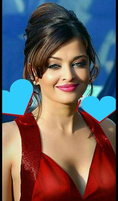 Aishwarya Rai Bachchan also known as Ash, is a leading actress of Indian cinema. Aishwarya Rai has also worked in Telugu, Tamil, Bengali and English films other than Hindi. Bollywood Actress Hot Photos, Indian Bollywood Actress, Beautiful Bollywood Actress, Indian Actresses, Aishwarya Rai Photo, Actress Aishwarya Rai, Aishwarya Rai Bachchan, Beautiful Girl Indian, Most Beautiful Indian Actress