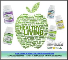 Your number #1 source all #natural #health related and Useful #Fitness Material, weight loss #inspiration and #motivation