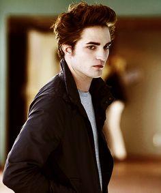 I love you Edward cullen