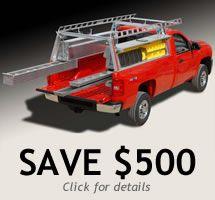 Service Van Equipment & RV Specialist Truck Tool Box, Diy Canopy, Offroad, Rv, Camper, Boxes, Trucks, Vehicles, Pickup Trucks