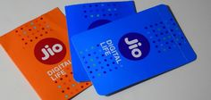 Reliance Jio introduced Jio Triple Cashback offer which gives cashback of Rs.2599 on recharge of Rs.399 and above.