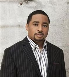 """Rev. W.R. """"Smokie"""" Norful, Jr.(born October 31, 1975) Grammy Award winning gospel singer and pianist, best known for his 2002 album, I Need You Now. He graduated from the historically black University of Arkansas-Pine Bluff with a BA in history. He pursued the M.Div. degree at Garrett-Evangelical Theological Seminary. He founded the Victory Cathedral Worship Center in Romeoville, Illinois, where he currently pastors."""
