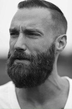 mejores barbas de este 2015