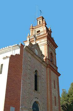CHIVA (Valencia)