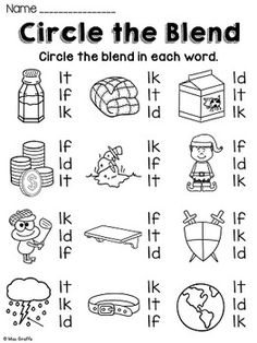 1000 images about teaching phonics on pinterest phonics word families and phonemic awareness. Black Bedroom Furniture Sets. Home Design Ideas