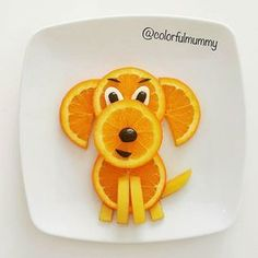 Hastalığa birebir sevgi dolu kopekcik bize yardıma geldi… Little doggy who … One-on-one loving doggie came to help us … Little doggy who is… Cute Snacks, Party Snacks, Cute Food, Snacks Ideas, Food Ideas, Party Games, Art Ideas, Food Design, Toddler Meals
