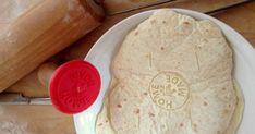 Domáce lokše, tradične chutné, netradične zdravšie Dairy, Cheese, Food, Essen, Meals, Yemek, Eten