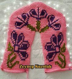 Baby Knitting Patterns, Fashion, Moda, Fashion Styles, Fashion Illustrations